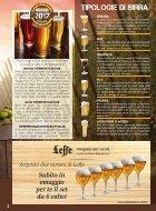 Grandi Birre 2017 - Page 2