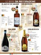 Grandi Birre 2017 - Page 3