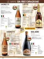 Grandi Birre 2017 - Page 4