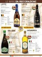 Grandi Birre 2017 - Page 5