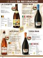 Grandi Birre 2017 - Page 6