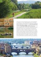INVIAGGIO_IV_235_Aprile - Page 5