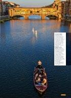INVIAGGIO_IV_235_Aprile - Page 6