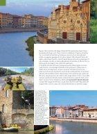INVIAGGIO_IV_235_Aprile - Page 7