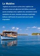 Maldivian World Catalogo Maldive 17-18 - Page 2