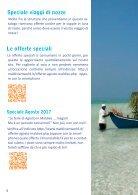 Maldivian World Catalogo Maldive 17-18 - Page 6