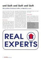 ImmoMagazin-RealExperts - Page 2