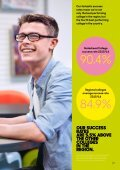 School Leaver Course & Career Guide 2018-19 - Page 7