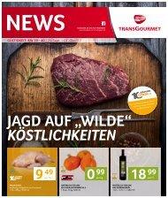 News KW 39 - 40 - tg_news_kw_39_40_issu.pdf