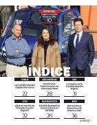 Revista trendTIC Edición N°13 - Page 3