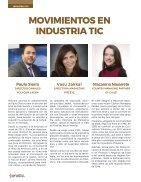 Revista trendTIC Edición N°13 - Page 4