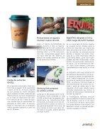 Revista trendTIC Edición N°13 - Page 5