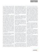 Revista trendTIC Edición N°13 - Page 7