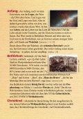 Von A bis M-mas :: Das Weihnachts-Lexikon - Page 4