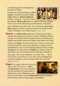 Von A bis M-mas :: Das Weihnachts-Lexikon - Page 5