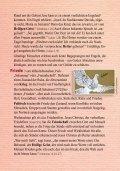 Von A bis M-mas :: Das Weihnachts-Lexikon - Page 6