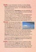 Von A bis M-mas :: Das Weihnachts-Lexikon - Page 7