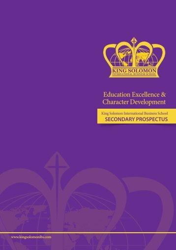 Secondary_Prospectus