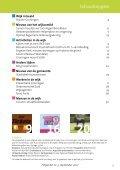 Helperbel 2017, nummer 3 - Page 3