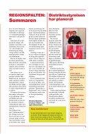 10 Xtra RÖTT - Page 3
