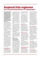 10 Xtra RÖTT - Page 4