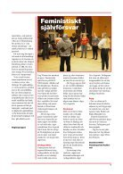 10 Xtra RÖTT - Page 5