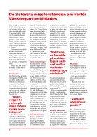 10 Xtra RÖTT - Page 6