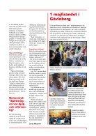 10 Xtra RÖTT - Page 7