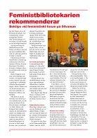 9 Xtra RÖTT  - Page 4