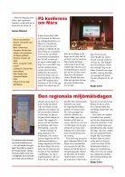 9 Xtra RÖTT  - Page 5
