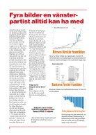 9 Xtra RÖTT  - Page 6
