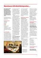 9 Xtra RÖTT  - Page 7