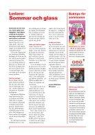 11 Xtra RÖTT  - Page 2