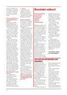 11 Xtra RÖTT  - Page 4