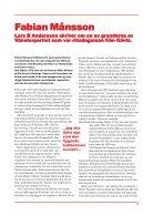 11 Xtra RÖTT  - Page 5