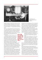 11 Xtra RÖTT  - Page 6