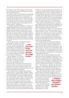 11 Xtra RÖTT  - Page 7