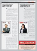Revista PERU TV RADIOS SET - OCT 2017 (Notas Informativas) - Page 3