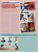 Revista PERU TV RADIOS SET - OCT 2017 (Notas Informativas) - Page 6