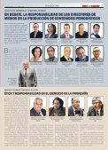 Revista PERU TV RADIOS SET - OCT 2017 (Notas Informativas) - Page 7