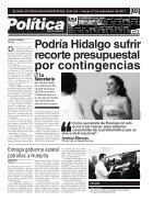edicion_impresa_21-09-2017 - Page 3