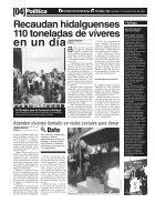 edicion_impresa_21-09-2017 - Page 4