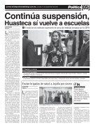 edicion_impresa_21-09-2017 - Page 5