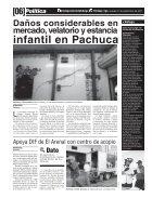 edicion_impresa_21-09-2017 - Page 6
