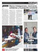 edicion_impresa_21-09-2017 - Page 7