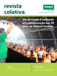 REVISTA COLETIVA - JAN FEV_2017_WEB