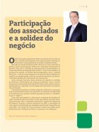 REVISTA COLETIVA - JAN FEV_2017_WEB - Page 3