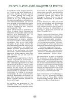 Revista Setembro 2017finalweb - Page 7