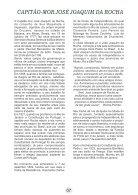 Revista Setembro 2017final2 - Page 7