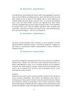 Princip lidského kontinuálního vývoje 21.9.2017 - Page 2